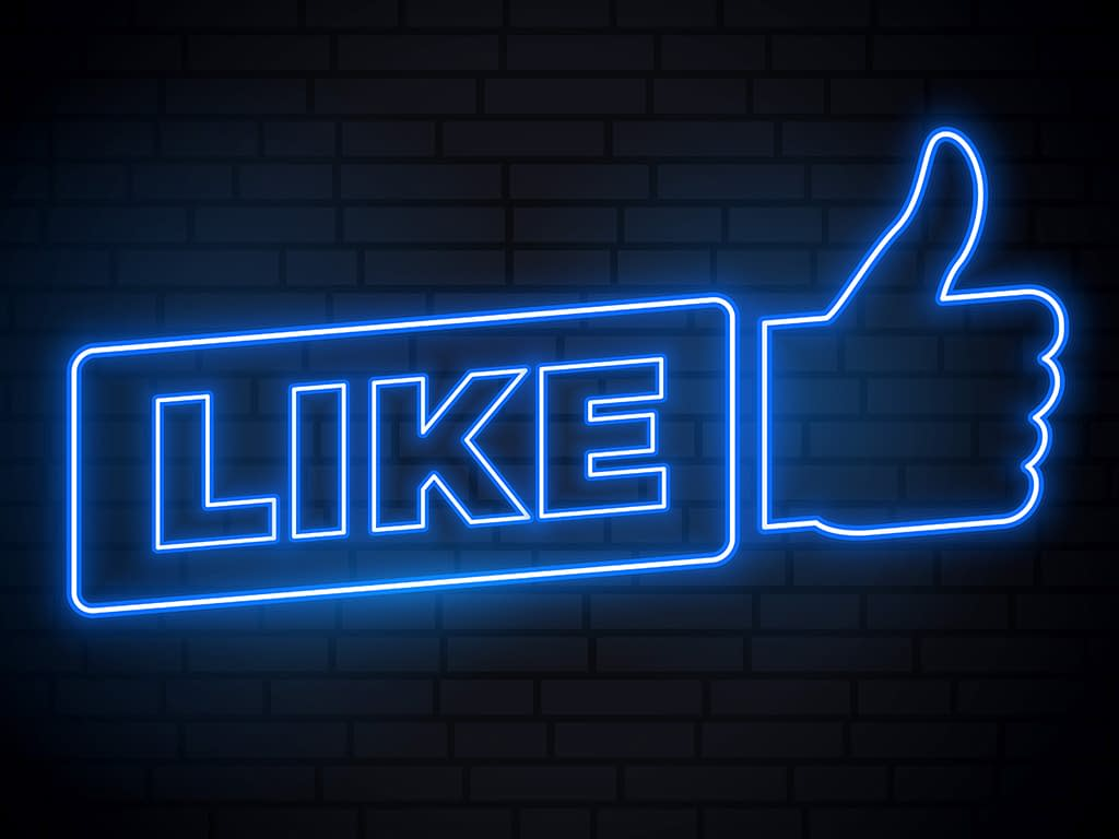 Blog 1 Društvene mreže