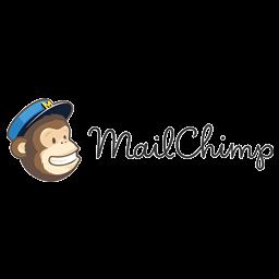 Agencija za digitalni marketing Banja Luka 26 mailchimp logo