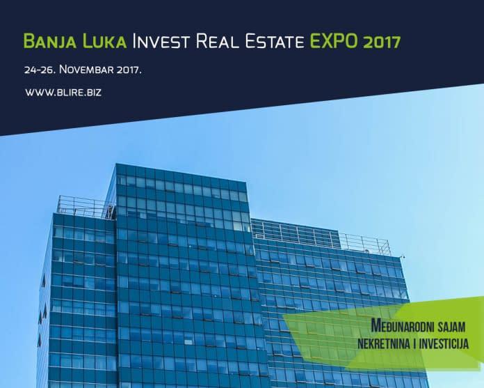 Blog 6 BLIRE Banja Luka Invest Real Estate