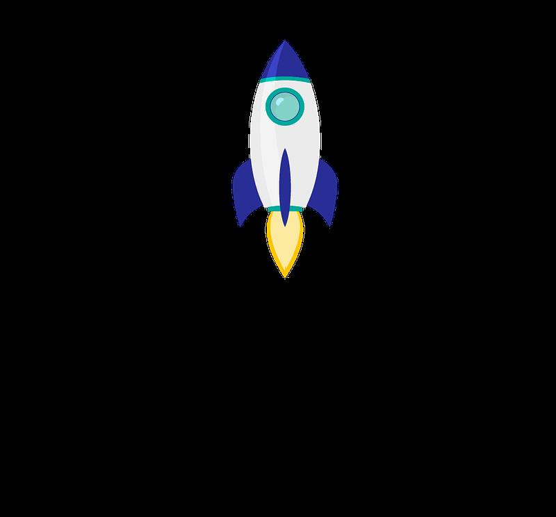 Autocentar-Merkur 4 Untitled 4