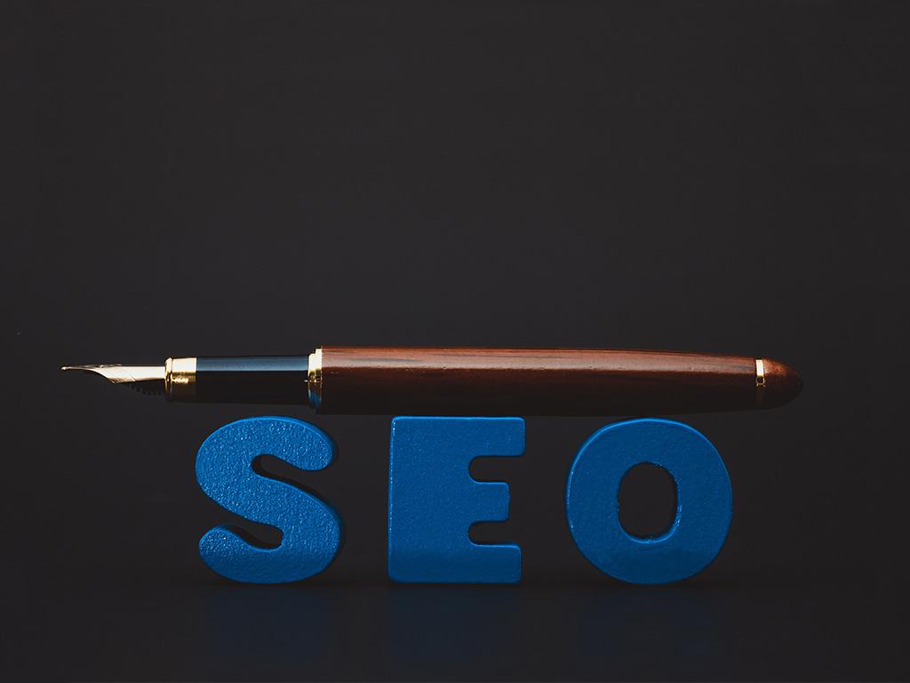 Blog 2 Seo optimizacija