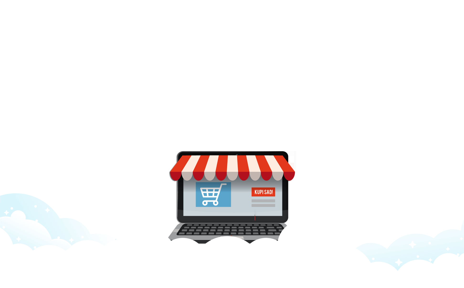 Izrada web shopova - eCommerce 1 bg web shop 2 1