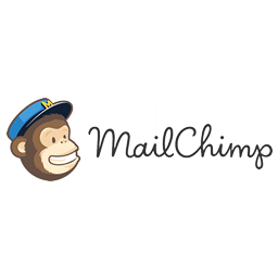 Agencija za digitalni marketing Banja Luka 26 mailchimp logo