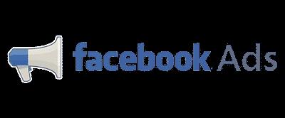Agencija za digitalni marketing Banja Luka 22 facebook ads logo