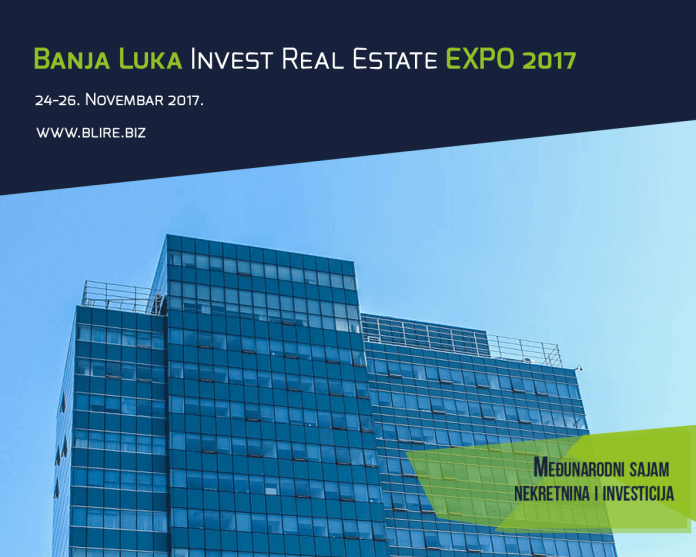 Blog 6 BLIRE Banja Luka Invest Real Estate