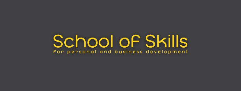 Blog 6 School of Skills