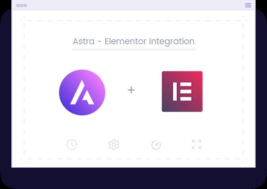Kako da napravite web shop u WordPress-u i digitalizujete vašu prodaju - 2020. 7 Elementor Integration2